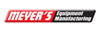 Meyer's Equipment Manufacturing